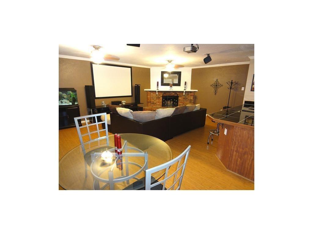 Sold Property | 554 Ridgemont Drive Allen, TX 75002 11