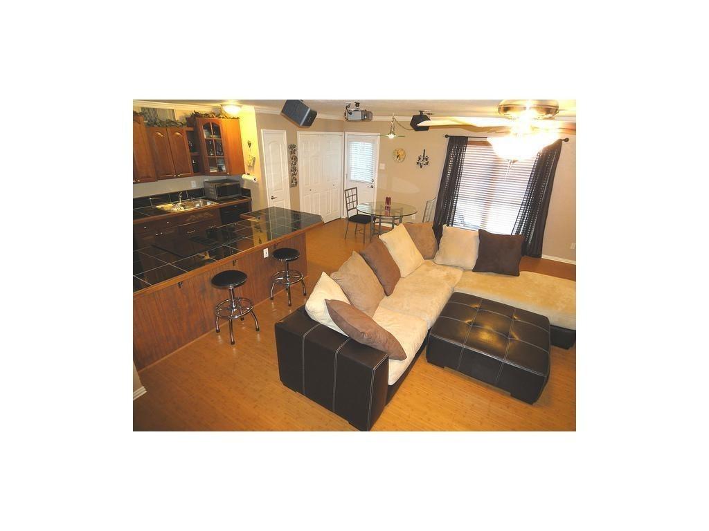 Sold Property | 554 Ridgemont Drive Allen, TX 75002 12