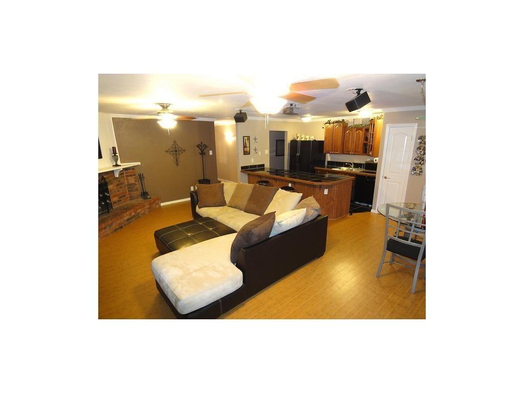Sold Property | 554 Ridgemont Drive Allen, TX 75002 13