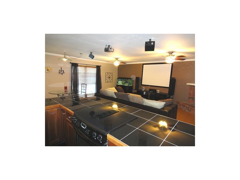 Sold Property | 554 Ridgemont Drive Allen, TX 75002 14