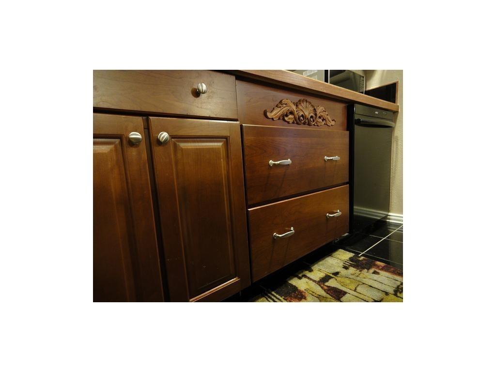 Sold Property | 554 Ridgemont Drive Allen, TX 75002 15