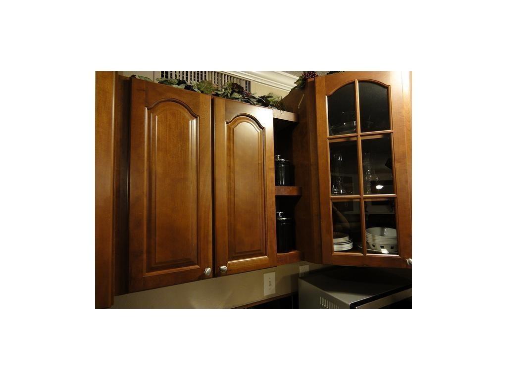 Sold Property | 554 Ridgemont Drive Allen, TX 75002 16