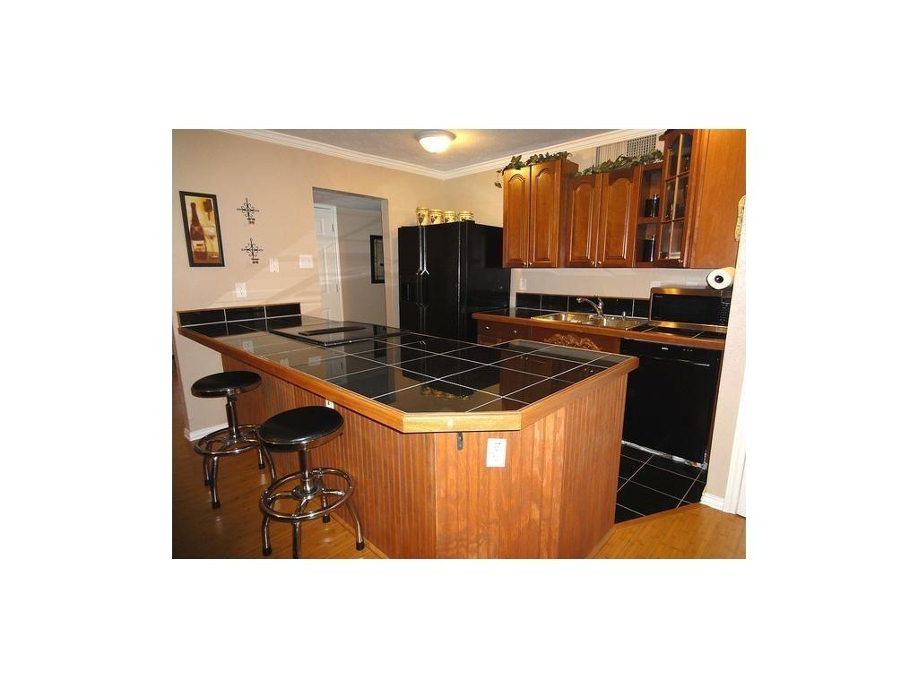 Sold Property | 554 Ridgemont Drive Allen, TX 75002 17