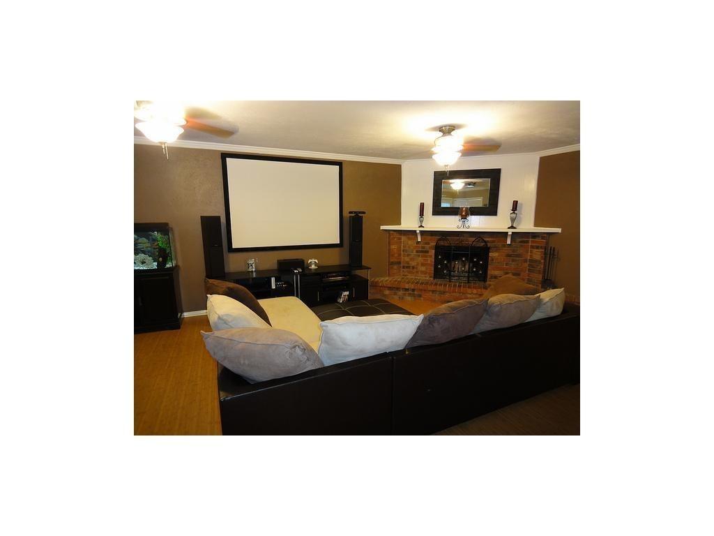 Sold Property | 554 Ridgemont Drive Allen, TX 75002 18