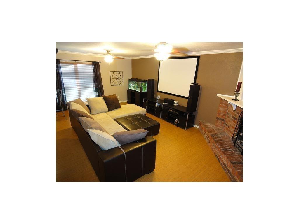 Sold Property | 554 Ridgemont Drive Allen, TX 75002 19