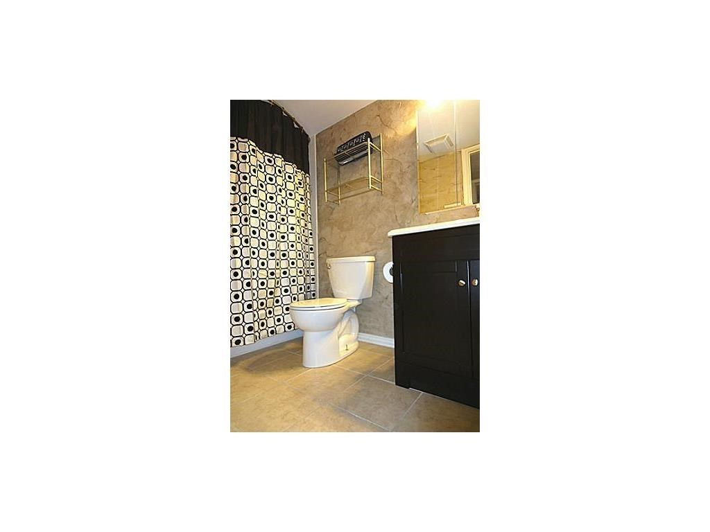 Sold Property | 554 Ridgemont Drive Allen, TX 75002 5