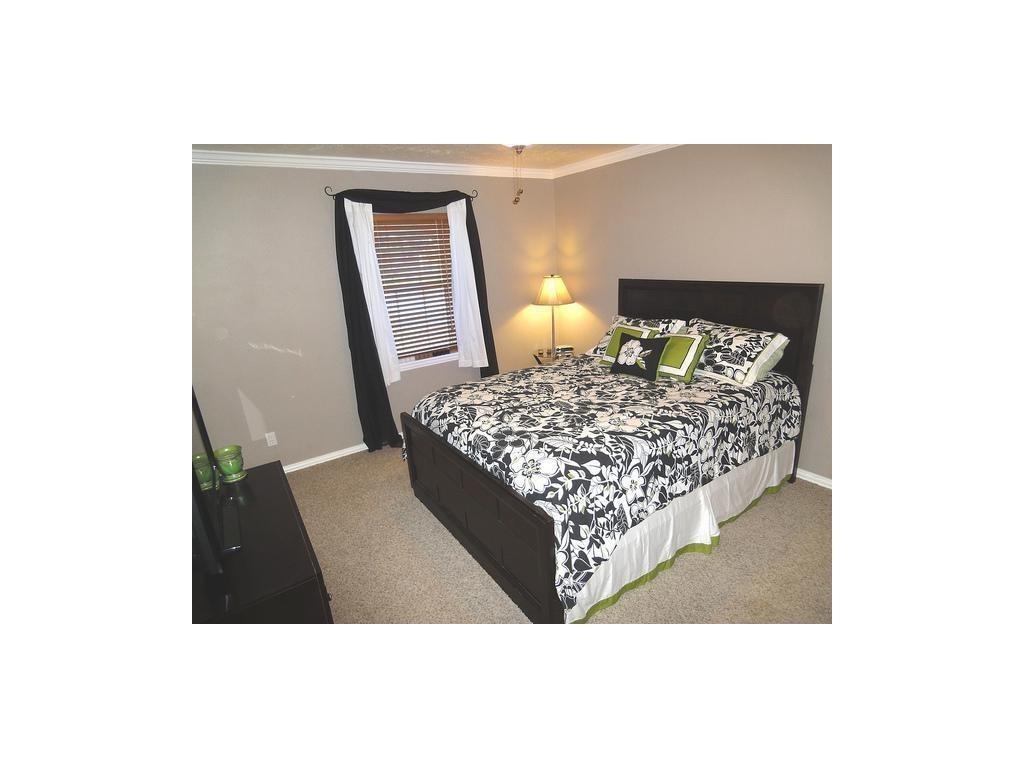 Sold Property | 554 Ridgemont Drive Allen, TX 75002 6