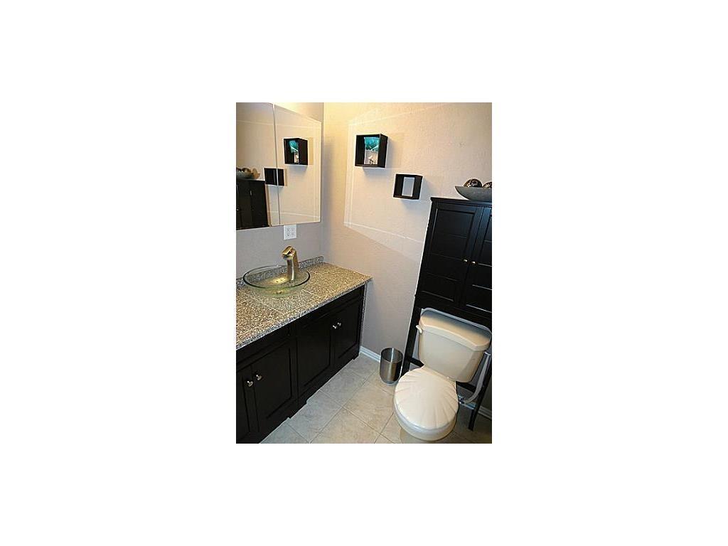 Sold Property | 554 Ridgemont Drive Allen, TX 75002 7