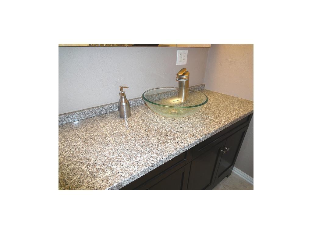 Sold Property | 554 Ridgemont Drive Allen, TX 75002 9
