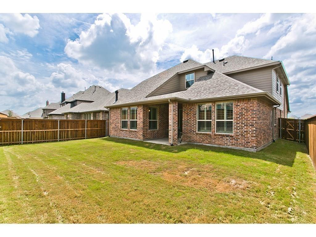 Leased | 16005 Canyon Ridge Prosper, TX 75078 26