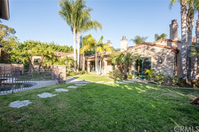 Closed | 17838 Anna Marie Road Yorba Linda, CA 92886 36