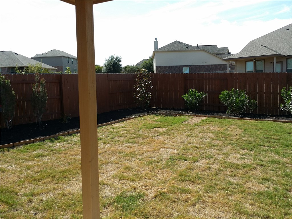 Sold Property | 2112 Tranquility Lane Pflugerville, TX 78660 20