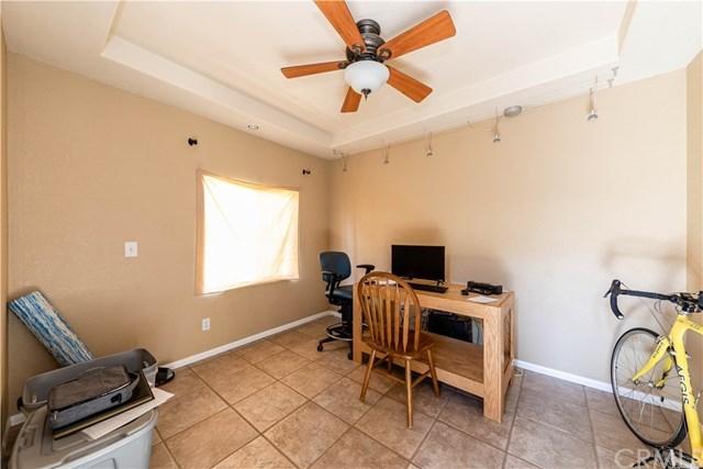 Closed | 39354 Salinas Drive Murrieta, CA 92563 10