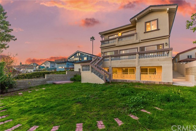 Active | 1064 Avenue D  Redondo Beach, CA 90277 17