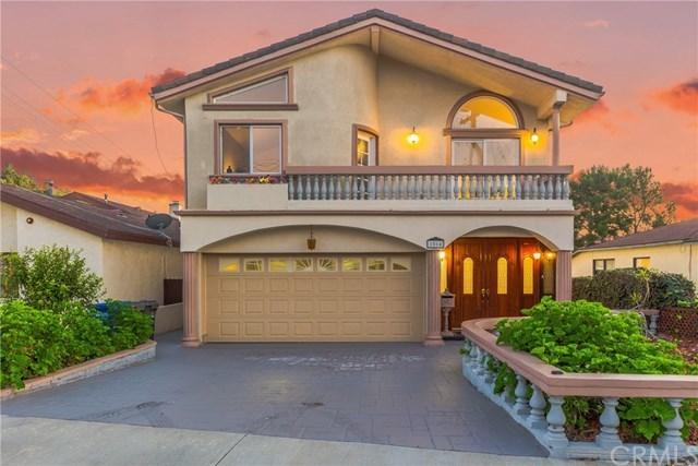Active | 1064 Avenue D  Redondo Beach, CA 90277 18