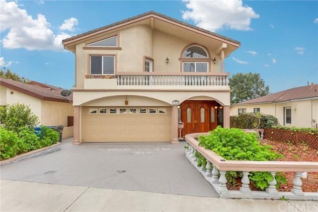 Active | 1064 Avenue D  Redondo Beach, CA 90277 19
