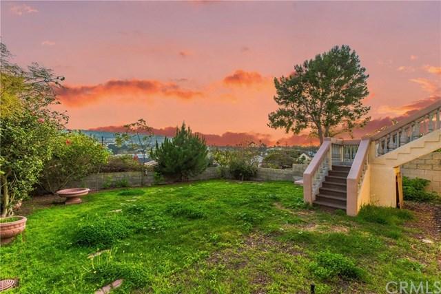 Active | 1064 Avenue D  Redondo Beach, CA 90277 20