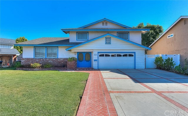 Closed | 2026 Tweed Street Placentia, CA 92870 1