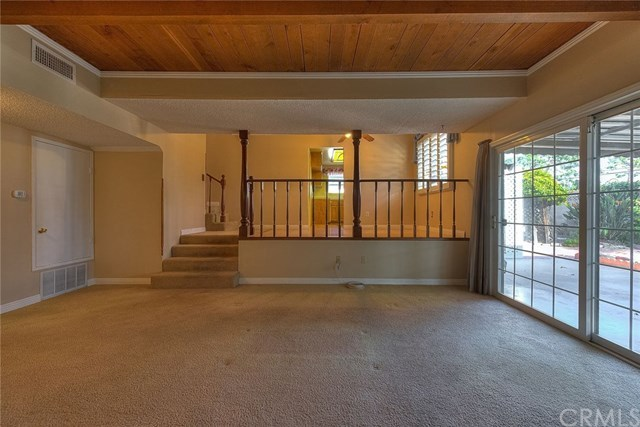 Closed | 2026 Tweed Street Placentia, CA 92870 5