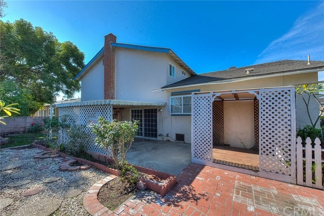 Closed | 2026 Tweed Street Placentia, CA 92870 8