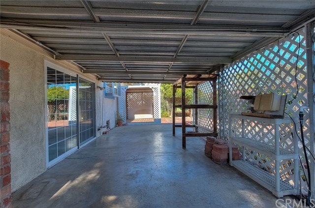 Closed | 2026 Tweed Street Placentia, CA 92870 10