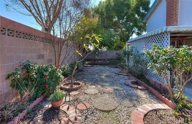Closed | 2026 Tweed Street Placentia, CA 92870 11