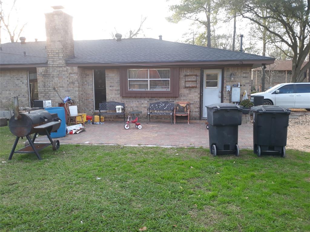 Active   9246 SEEKER Street Houston, TX 77028 1