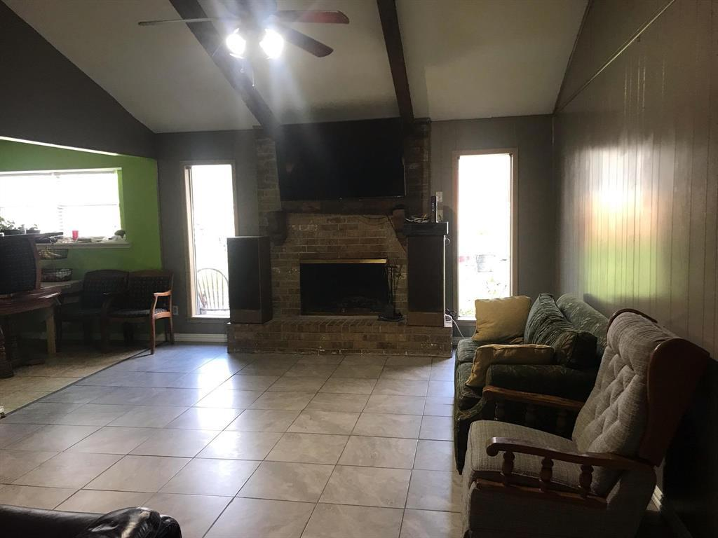Active   9246 SEEKER Street Houston, TX 77028 12