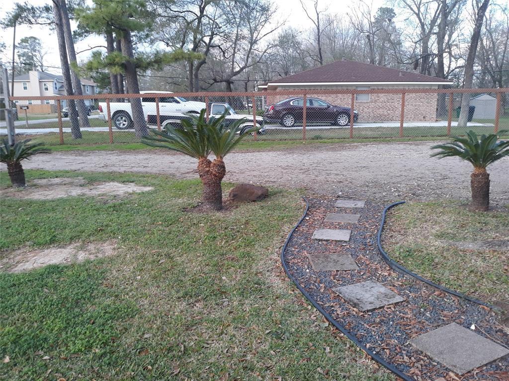 Active   9246 SEEKER Street Houston, TX 77028 2