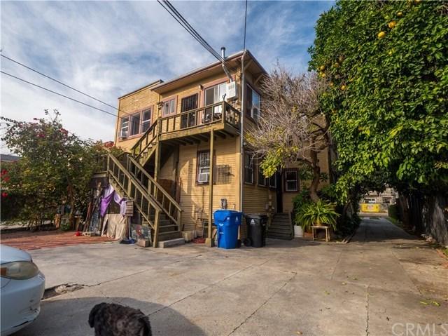 Closed | 1158 W 37th  Street Los Angeles, CA 90007 10