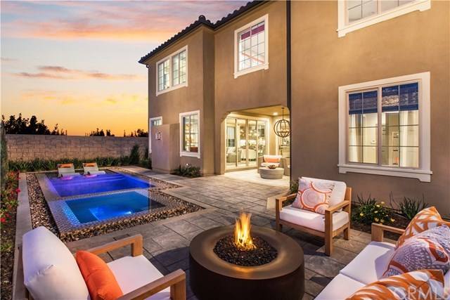 Closed | 1871 Aliso Canyon  Drive Lake Forest, CA 92610 4