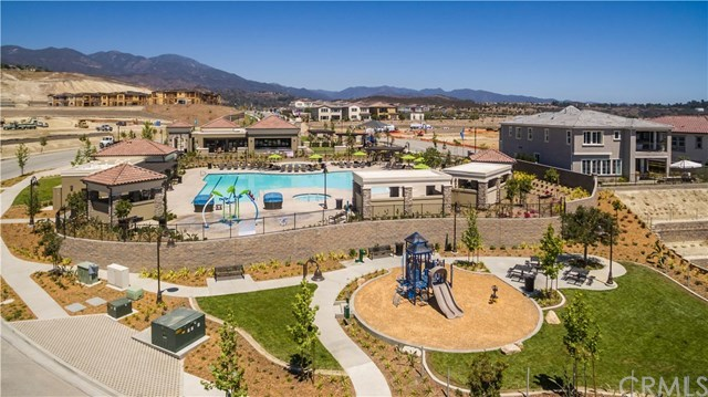Closed | 1871 Aliso Canyon  Drive Lake Forest, CA 92610 6