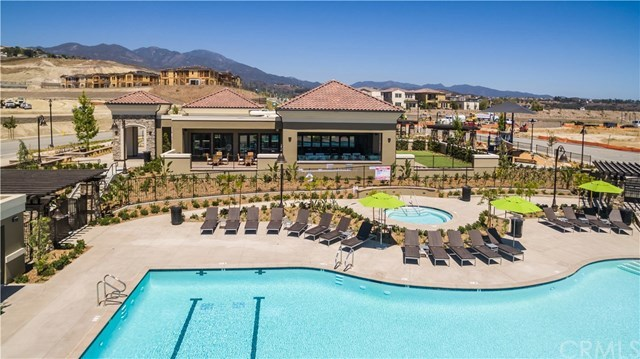Closed | 1871 Aliso Canyon  Drive Lake Forest, CA 92610 7