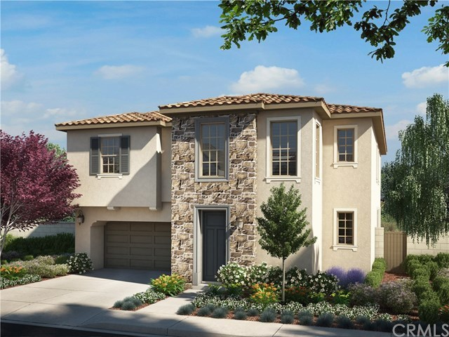 Closed | 1871 Aliso Canyon  Drive Lake Forest, CA 92610 11