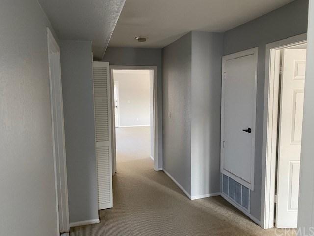 Closed | 2019 Ernest Avenue #A Redondo Beach, CA 90278 13