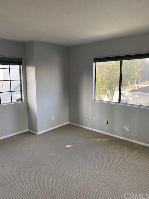Closed | 2019 Ernest Avenue #A Redondo Beach, CA 90278 14