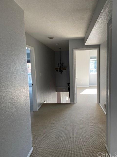 Closed | 2019 Ernest Avenue #A Redondo Beach, CA 90278 15