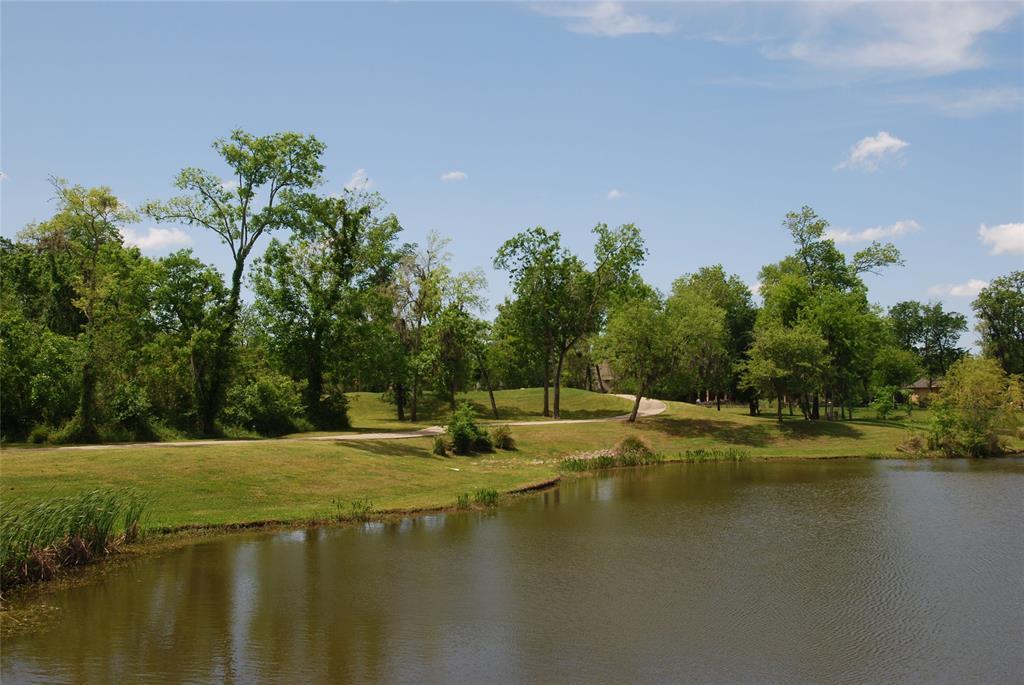 Active | 5923 Bonita Creek  Missouri City, TX 77459 29