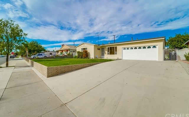Closed | 1219 E Highland Court Ontario, CA 91764 0