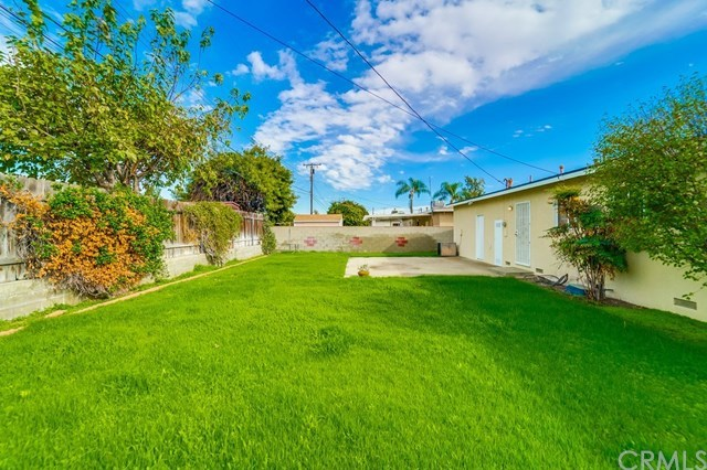 Closed | 1219 E Highland Court Ontario, CA 91764 37