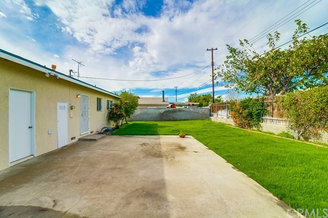 Closed | 1219 E Highland Court Ontario, CA 91764 33