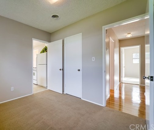 Closed | 1219 E Highland Court Ontario, CA 91764 23