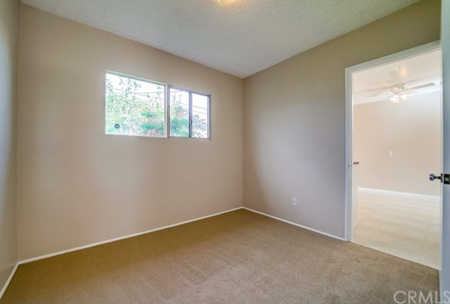 Closed | 1219 E Highland Court Ontario, CA 91764 21