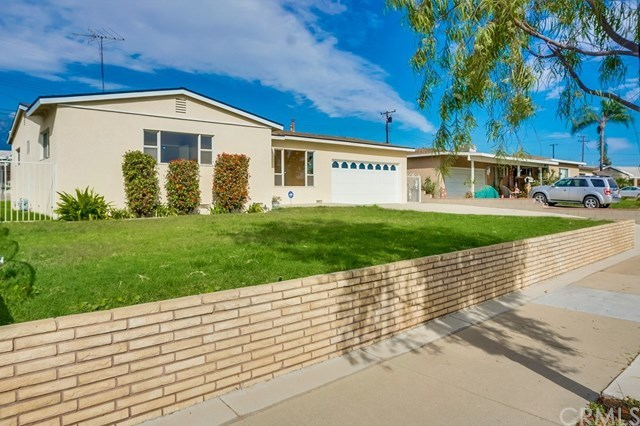 Closed | 1219 E Highland Court Ontario, CA 91764 1