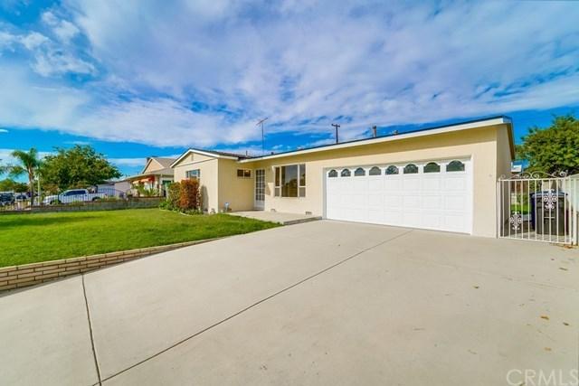 Closed | 1219 E Highland Court Ontario, CA 91764 4