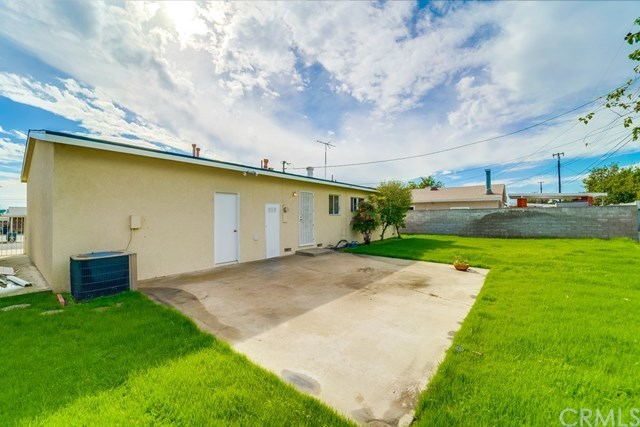 Closed | 1219 E Highland Court Ontario, CA 91764 34