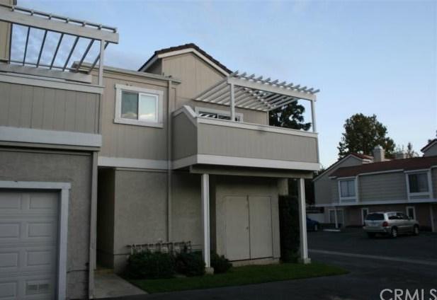Closed   1000 Golden Springs Drive #F Diamond Bar, CA 91765 1