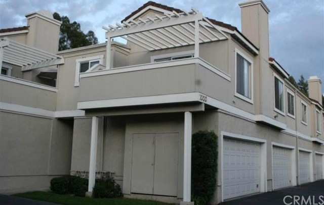 Closed | 1000 Golden Springs Drive #F Diamond Bar, CA 91765 2