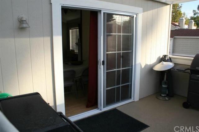 Closed   1000 Golden Springs Drive #F Diamond Bar, CA 91765 5