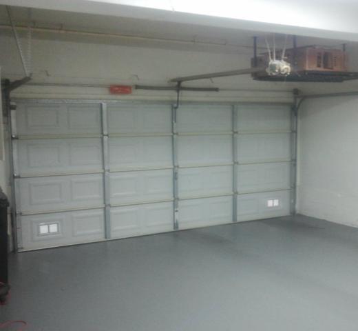 Closed   1000 Golden Springs Drive #F Diamond Bar, CA 91765 21